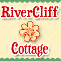 RiverCliff Cottage