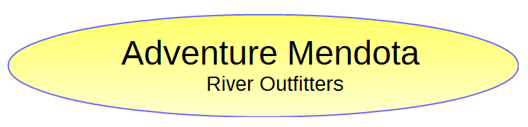 Adventure  Mendota River Outfitters