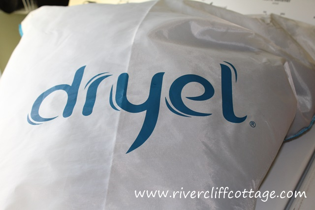 Dryel Bag