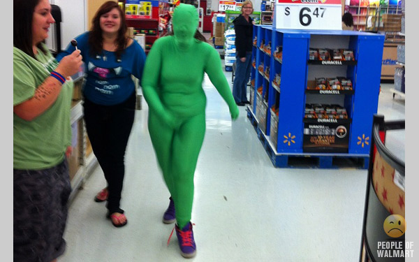 People_of_walmart_18