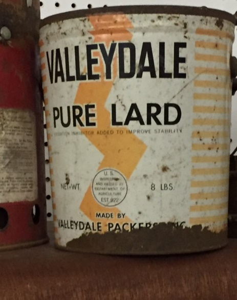 valley-dale-lard-can-resized