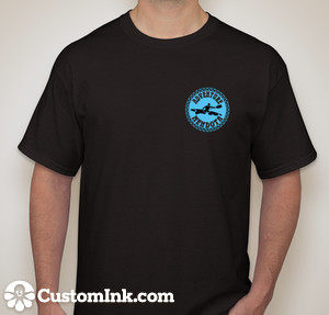 apparel 4 front