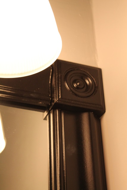 Glue Wood Frame To Mirror | Migrant Resource Network